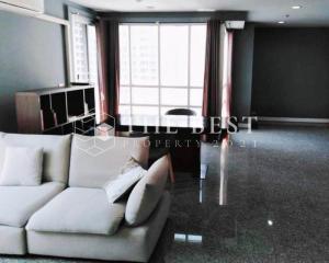 เช่าคอนโดราชเทวี พญาไท : 🔥 ราคาดีสุดๆ ปทุมวัน รีสอร์ท 2 ห้องนอน 92 ตร.ม เช่าเพียง 25,000 บาท/เดือน 🔥