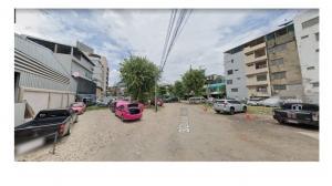 For SaleLandSiam Paragon ,Chulalongkorn,Samyan : ขายที่ดินพระราม 4 หัวลำโพง ปทุมวัน จารุเมือง เนื้อที่ดิน 2-3-52.3 ไร่