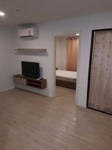 เช่าคอนโดรังสิต ธรรมศาสตร์ ปทุม : ให้เช่า Kave Condo 2ห้องนอน ราคาพิเศษเจ้าของปล่อยเช่าเอง