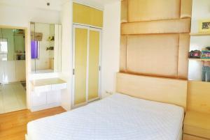 เช่าคอนโดบางแค เพชรเกษม : ให้เช่าคอนโด ติดbts mrt บางหว้า 2ห้องนอน เฟอร์builtin ครบ เตียงใหญ่ ลากกระเป๋าเข้าได้เลย