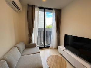 For RentCondoSukhumvit, Asoke, Thonglor : 🔥 Room for Rent 🔥 at Noble Ambience Sukhumvit 42 #PN-00004272