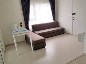 For RentCondoSamrong, Samut Prakan : FOR Rent Aspire Erawan Unit 62/1435