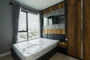 เช่าคอนโดพระราม 9 เพชรบุรีตัดใหม่ : 🔥 ด่วนน!!! ห้องแต่งสวย!! วิวอโศก!! 🔥++ [เดอะ นิช ไพรด์ ทองหล่อ] 🔥 Line : @vcassets