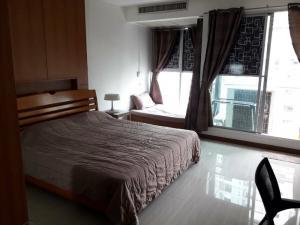 For RentCondoRatchathewi,Phayathai : 🎁 Rent The Address Siam