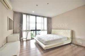 For RentCondoLadprao, Central Ladprao : Issara Ladprao 🌸⭐️ ห้องขนาดใหญ่ 52 ตารางเมตร  โคตรคุ้มให้เช่าเพียง 15,000 บาท พลาดไม่ได้แล้ว โทรสอบถาม 065-8215131 ปุ๊กกี้ค่ะ