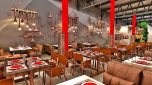 เซ้งพื้นที่ขายของ ร้านต่างๆพัทยา บางแสน ชลบุรี ศรีราชา : เซ้งร้านอาหาร สเต็ก ศรีราชา   พร้อมเปลี่ยนมือคนบริหาร