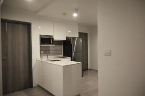 เช่าคอนโดวิทยุ ชิดลม หลังสวน : Maestro ร่วมฤดี > Fully Furnished > 2 Bedroom > Special price 30,000 !