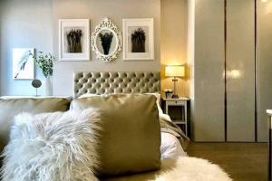 เช่าคอนโดสุขุมวิท อโศก ทองหล่อ : 🔥Covid - 19 Price🔥 Room for rent with beautiful Unit / High Fl. / City View Ashton Asoke Pls. Contact Miss Noon Call 064 554 2655