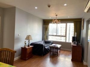 For RentCondoSukhumvit, Asoke, Thonglor : For Rent Condo One X Sukhumvit 26 (50 sqm.)