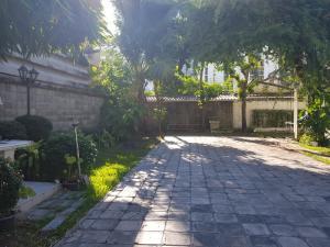For RentHouseSapankwai,Jatujak : Home office for rent near BTS Saphan Kwai