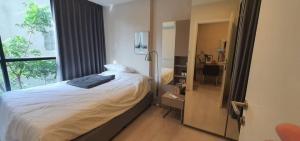 เช่าคอนโดสุขุมวิท อโศก ทองหล่อ : เช่าด่วน !! ห้องแต่งสวยมาก ห้องกว้าง Vtara Sukhumvit 36