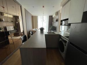 เช่าคอนโดสุขุมวิท อโศก ทองหล่อ : Unbelievable 2 Bed only 29,000 BHT - Park24 Fully Furnished ห้องสวยที่สุด บิ้วอินทั้งห้อง
