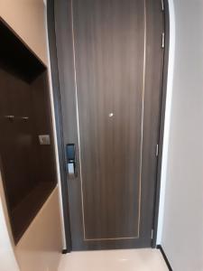 ขายคอนโดสุขุมวิท อโศก ทองหล่อ : SELL 3 Bedrooms LAVIQ Sukhumvit 57 near BTS THONGLOR