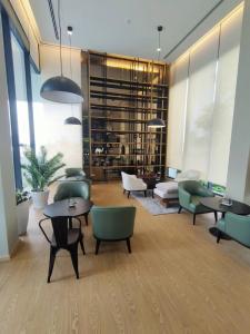 For RentCondoBang Sue, Wong Sawang : For rent 🏙 Condo Chapter One Shine Bang Pho (H014)