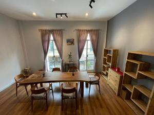 เช่าบ้านพระราม 3 สาธุประดิษฐ์ : บ้านกลางกรุง แกรนด์เวียนนา พระราม 3 | House for Rent ✨✨