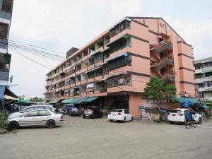 ขายคอนโดบางใหญ่ บางบัวทอง ไทรน้อย : ขายถูก ห้องชุด 2 ห้อง ติดกัน บางใหญ่คอนโดทาวน์ 2 (ทรัพย์ติดผู้เช่า) ลดราคา ห้องละ 350,000