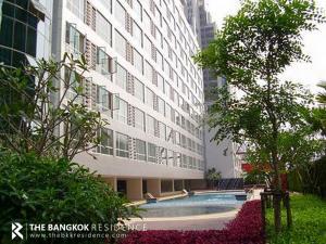 For SaleCondoNana, North Nana,Sukhumvit13, Soi Nana : Condo For Sale!!! THE TRENDY Condominium  @ 7.8 MB - Fully Furnished Near BTS Nana