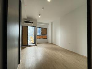 ขายคอนโดพระราม 9 เพชรบุรีตัดใหม่ RCA : ราคาจึ้งมาก Ideo New Rama 9 ห้องสตูดิโอ ลดเหลือ 2.19 ล้าน ชั้นสูง ห้องเดียวเท่านั้น