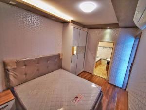 For SaleCondoChiang Mai : The treasure condominium 2 bedroom