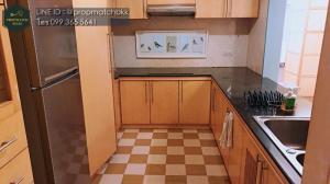 For RentCondoSukhumvit, Asoke, Thonglor : For Rent #2-Bedroom #Asoke #LasColinas