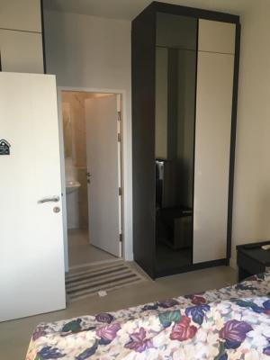 เช่าคอนโดพระราม 9 เพชรบุรีตัดใหม่ : ให้เช่าคอนโด นิชไพรด์. ทองหล่อ-เพชรบุรี . 33 ตารางเมตร. หนึ่งห้องนอนหนึ่งห้องนำ้ หนึ่งห้องนั่งเล่น อยู่เพชรบุรีตัดใหม่. ใกล้ถนนทองหล่อ