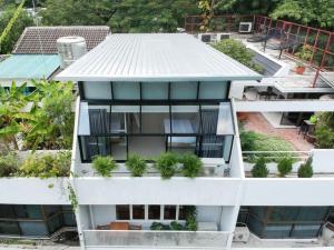For RentTownhouseSukhumvit, Asoke, Thonglor : Townhome สุขุมวิท 39 (4 ชั้น) พื้นที่ส่วนตัวใจกลางกรุงเทพ💥 FOR RENT 💥
