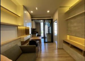 For RentCondoSukhumvit, Asoke, Thonglor : ห้องใหม่ คอนโดไกล้รถไฟฟ้า 💥โอกะเฮ้าส์สุขุมวิท36💥