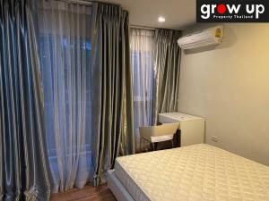 ขายคอนโดเลียบทางด่วนรามอินทรา : GPS12047 : WE Condo Ekkamai - Ramindra วี คอนโด เอกมัย - รามอินทรา  For Sale 2,250,000   bath💥 Hot Price !!! 💥 ✅โครงการ : WE Condo Ekkamai - Ramindra วี คอนโด เอกมัย - รามอินทรา  ✅ราคาขาย   2,250,000   Bath ✅แบบห้อง :