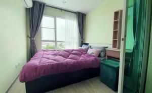 For RentCondoOnnut, Udomsuk : for rent regent home Sukhumvit 97/1 near bts Bangchak
