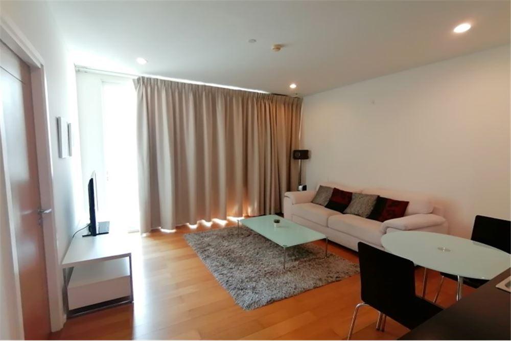 เช่าคอนโดสุขุมวิท อโศก ทองหล่อ : Condo For Rent Wind 23 Cheapest 20K/Month - 920071001-8191