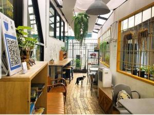 เซ้งพื้นที่ขายของ ร้านต่างๆบางซื่อ วงศ์สว่าง เตาปูน : เซ้งกิจการ  ร้านกาแฟ ติดMRT บางซ่อนสถานที่ พร้อมเครื่องชงกาแฟ ตกแต่งพร้อมเปิดพร้อมให้คำแนะนำ และสอนทำกาแฟ