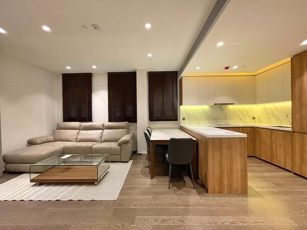 For RentCondoSukhumvit, Asoke, Thonglor : 🐱🐶 Pet friendly For Rent at MUNIQ sukhumvit23 BTS Asoke 🐱🐶