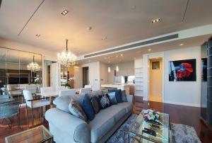 เช่าคอนโดสุขุมวิท อโศก ทองหล่อ : Marque Sukhumvit > ว่างให้เช่า > Luxury Style > Fully Furnished !