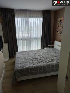 เช่าคอนโดลาดพร้าว เซ็นทรัลลาดพร้าว : GPR12054 : เย็นสบายดี ลาดพร้าว 15 (Yensabaidee Ladprao 15)   For Rent 8,000 bath💥 Hot Price !!! 💥 ✅โครงการ : เย็นสบายดี ลาดพร้าว 15 (Yensabaidee Ladprao 15)  ✅ราคาเช่า 8,000 Bath ✅แบบห้อง 1 ห้องนอน 1 ห้องน้ำ  1 นั่งเล่