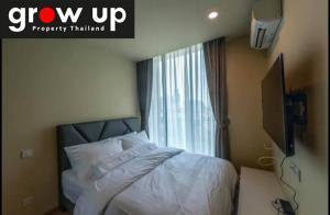 เช่าคอนโดสุขุมวิท อโศก ทองหล่อ : GPR12058 : Noble Recole (โนเบิล รีโคล สุขุมวิท 19)  For Rent 40,000 bath💥 Hot Price !!! 💥 ✅โครงการ : Noble Recole (โนเบิล รีโคล สุขุมวิท 19)  ✅ราคาเช่า 40,000 Bath ✅แบบห้อง 2 ห้องนอน 2 ห้องน้ำ  1 นั่งเล่น  1 ครัว  ✅ชั้