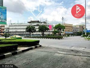 ขายตึกแถว อาคารพาณิชย์พระราม 8 สามเสน ราชวัตร : ขายอาคารพาณิชย์ 4 ชั้น ทำเลดี แยกดินแดง แขวงสามเสนใน กรุงเทพฯ