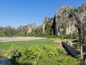 For SaleLandPhitsanulok : ขายที่ดิน ตำบลบ้านมุง อำเภอเนินมะปราง จังหวัดพิษณุโลกขนาด 4 ไร่ 3 งาน 18 ตารางวา