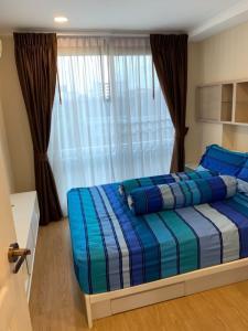 For RentCondoPha Nakorn, Yaowarat : FOR Rent The Prague Unit 419/68