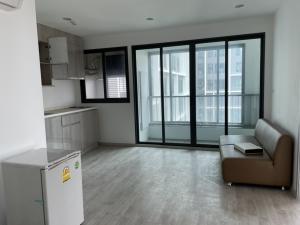 For RentCondoPinklao, Charansanitwong : 2bedroom🔥 for Rent ‼️Ideo Mobi Charan -Interchange