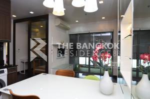 For RentCondoRatchathewi,Phayathai : Hot Price !! Ideo Q Phayathai @25,000 Baht/Month -High Floor 20+ Condo for Rent Near BTS Phayathai