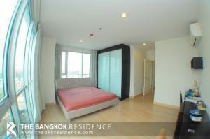 For RentCondoLadprao, Central Ladprao : 2B2B Shock Price!! Life@Ladprao 18 @23,000 THB/Month - Condo for Rent Near MRT Ladprao