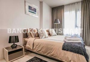 For RentCondoWitthayu, Chidlom, Langsuan, Ploenchit : Life One Wireless 1 bedroom for Rent