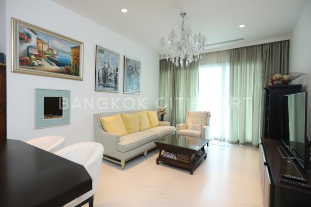 For SaleCondoWitthayu,Ploenchit  ,Langsuan : [Urgent Sale] 185 Rajdamri / 78 sq.m. / 1 bedroom / 22.2 Million ( Mary 065-4742891)