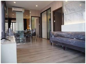 For RentCondoRama9, RCA, Petchaburi : Ideo Mobi Asoke 2bedroom Highfloor Covid price HOTDEAL!!