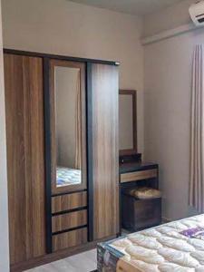 For RentCondoRama 2, Bang Khun Thian : Condo for rent/sale, UNIO Rama 2 - Tha Kham, Building B, 4th floor, size 23 sq m.