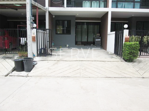 For SaleTownhouseRamkhamhaeng,Min Buri, Romklao : RNP Place Ramintra-Suwinthawong for SALE // Sell Townhome in Ramintra (As is)
