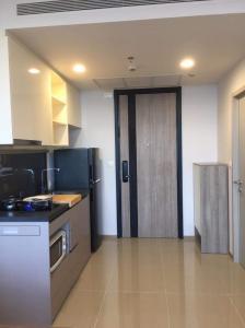 For RentCondoSukhumvit, Asoke, Thonglor : For rent : OKA HAUS Sukhumvit 36 (Rama 4 close to Maleenon Tower) New Project of Sansiri