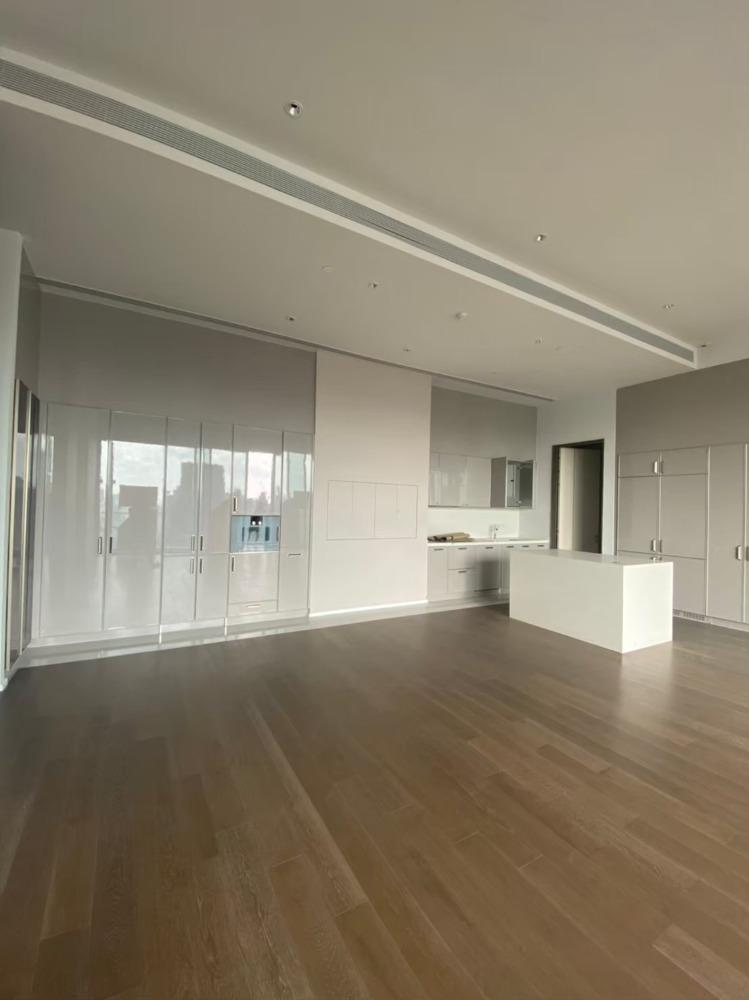 For SaleCondoSukhumvit, Asoke, Thonglor : [For Sale] Luxury Penthouse Kraam Sukhumvit 26