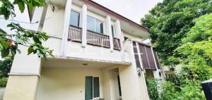 For SaleHouseNawamin, Ramindra : Single house for Sale in Saimai / The Centro Watcharapol 3 beds 3baths / Under Market Price
