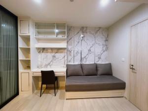เช่าคอนโดพระราม 9 เพชรบุรีตัดใหม่ : ให้เช่าห้องสวยใหม่ แต่งครบโครงการ Life Asoke Mrt Petchburi 0645414424